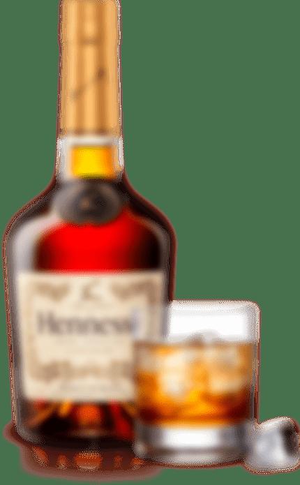 drink-slider-1-blur-opt