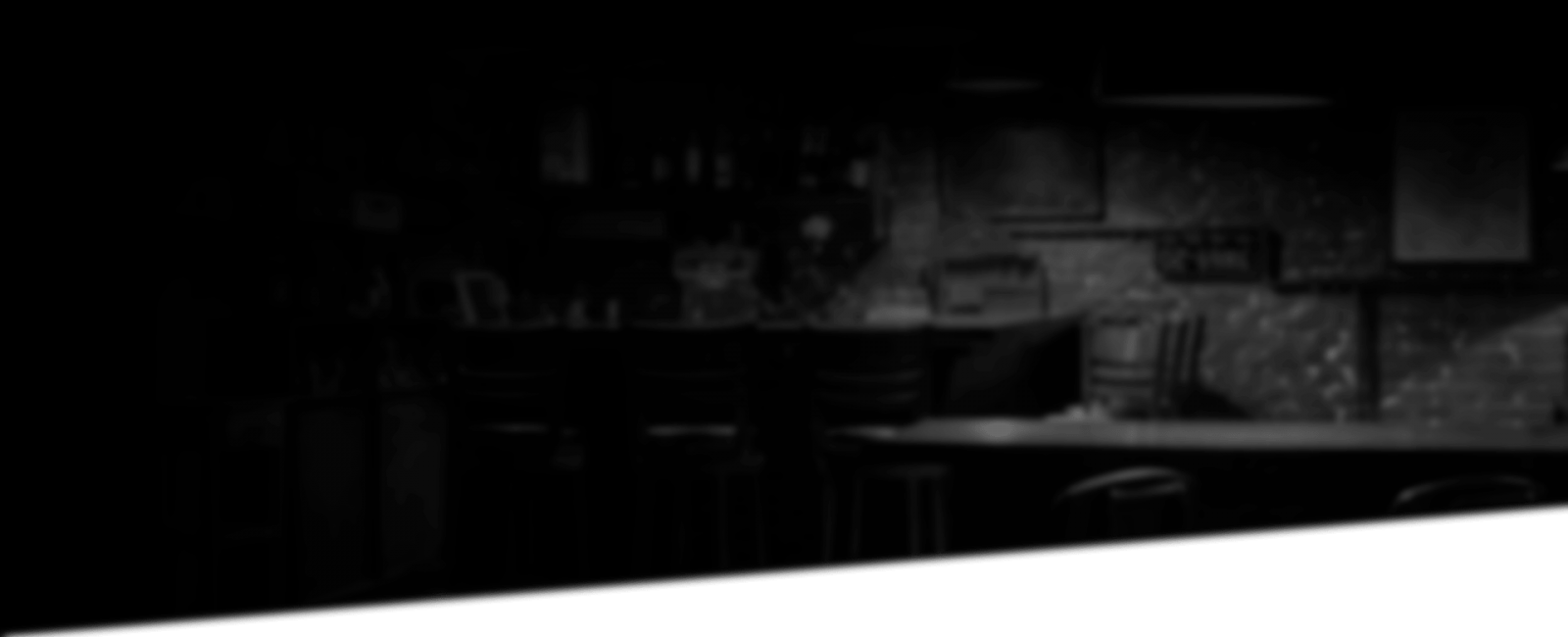 drink-slider-bg-3-blur-opt