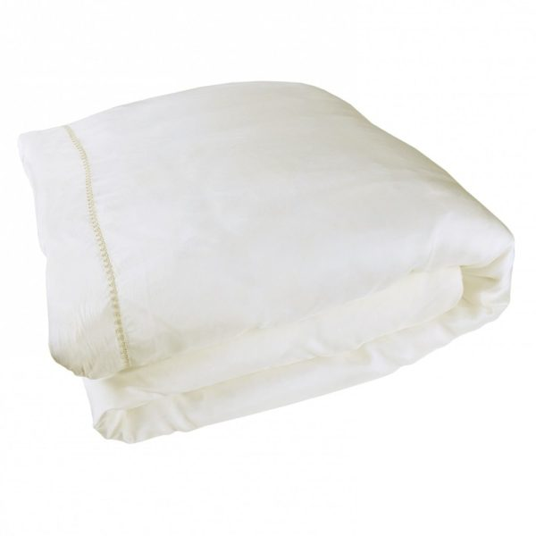 1195 Шелковое постельное белье SULTAN HAMAM