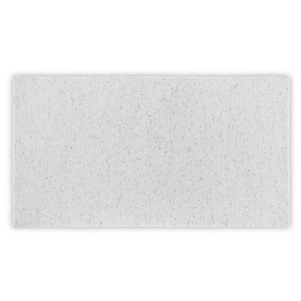 Полотенце FINE NEPPY GAUZE CASUAL AVENUE - белый, 3040