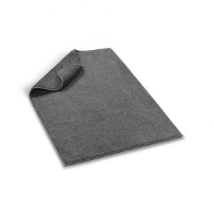 Полотенце для ног коврик ANTIQUE CASUAL AVENUE