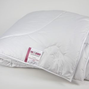 Одеяло стеганое CAMEL MONO