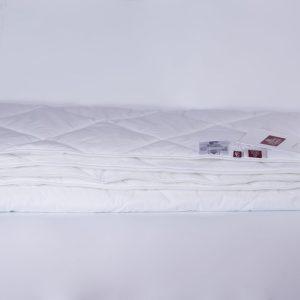 Одеяло 95C° GRASS