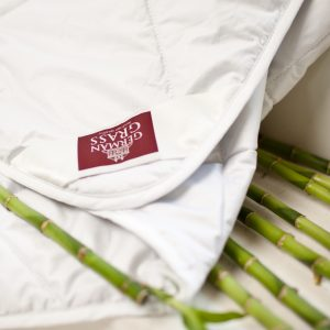 Одеяло BAMBOO GRASS
