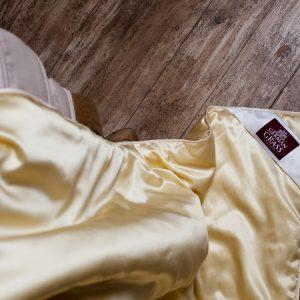 Одеяло шёлковое GREAT SILK GRASS