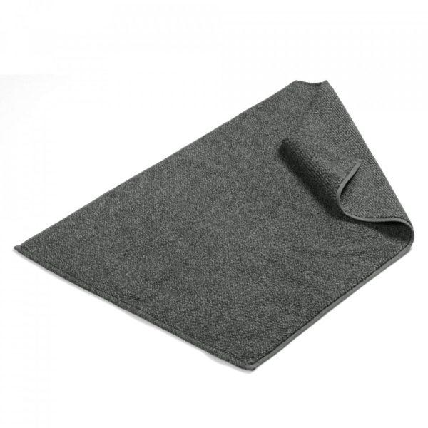 Полотенце для ног коврик ASH HAMAM