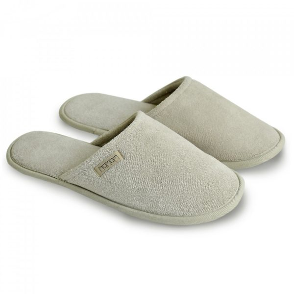 ash slippers ivory 5