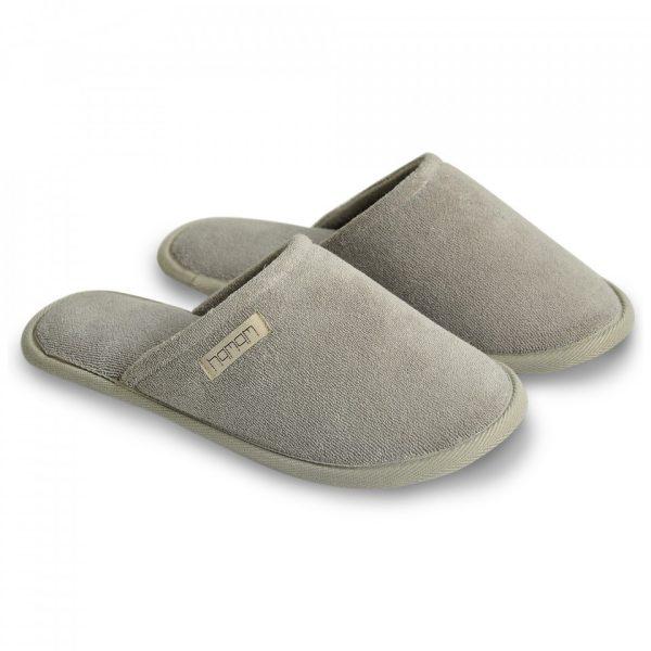 ash slippers vapour 4