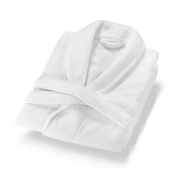 chicago bathrobe white katli 2 1 Халат CHICAGO CASUAL AVENUE