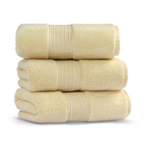 chicago towel 50x90 butter grup 2