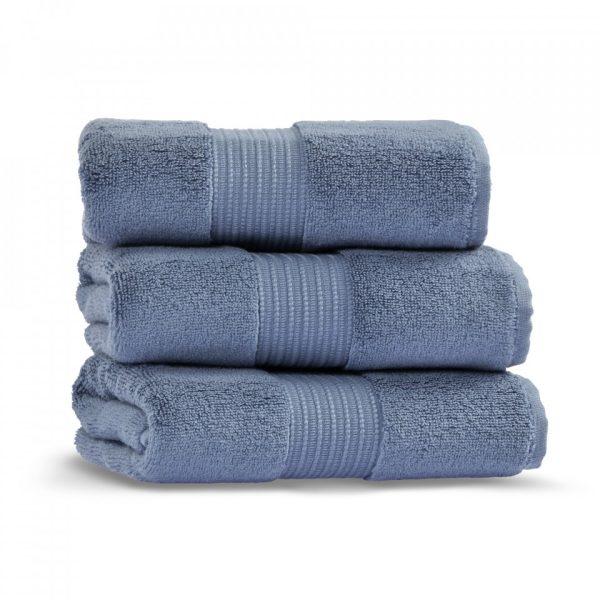 chicago towel 50x90 marine grup 2