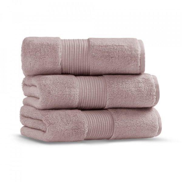 chicago towel 50x90 quartz grup 2