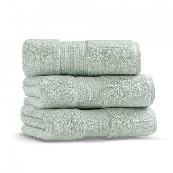 chicago towel 50x90 seafoam grup 2