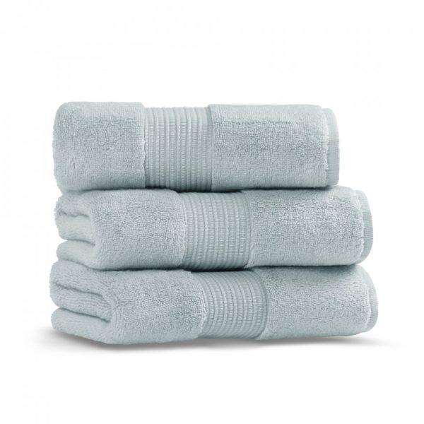 chicago towel 50x90 sky grup 2