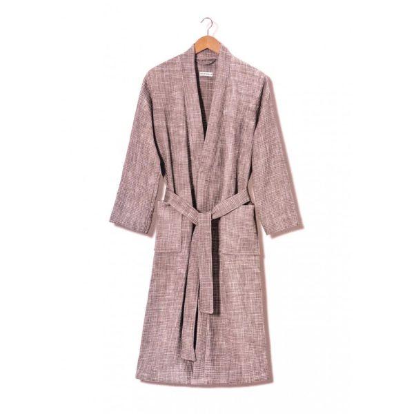 grade bathrobe quartz