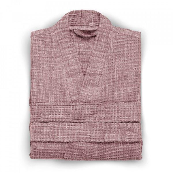 grade bathrobe quartza
