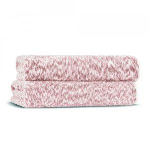 Полотенце GRADE CASUAL AVENUE - пыльно-розовый, 3040