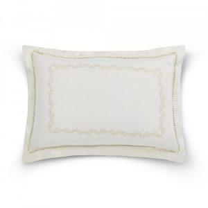 Шелковое постельное белье SULTAN HAMAM