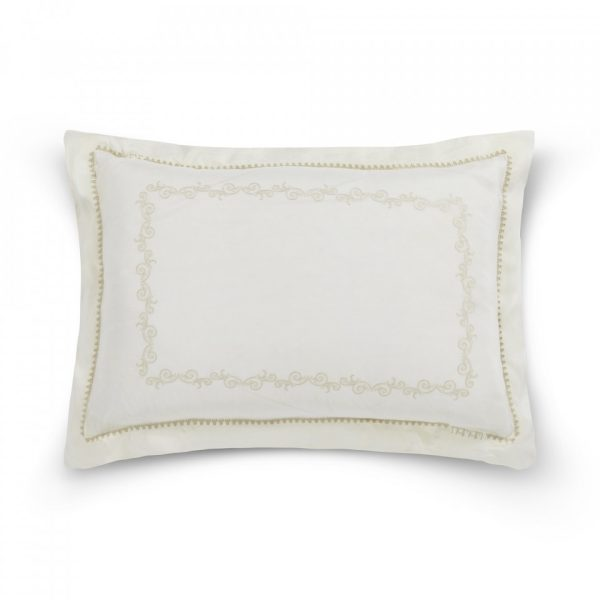 hamam3860 Шелковое постельное белье SULTAN HAMAM