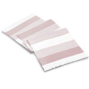 Пештемаль KARINA CASUAL AVENUE - пыльно-розовый, 100180