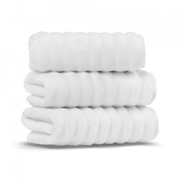 keywest hand towel white grup