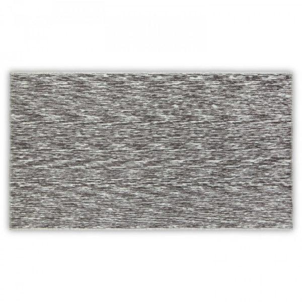 Коврик для ног MARBLE HAMAM - серый, 6095