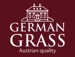 GERMAN GRASS®