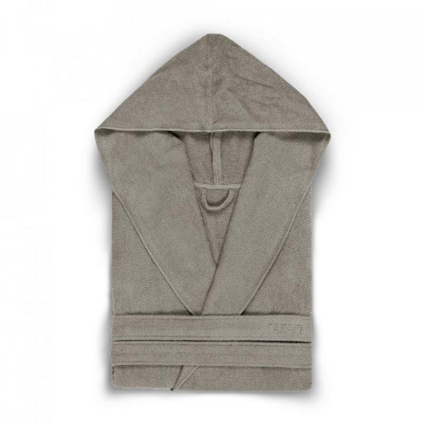 meyzer bathrobe vapour katli