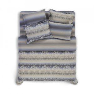 постельное белье HAMAM Antique