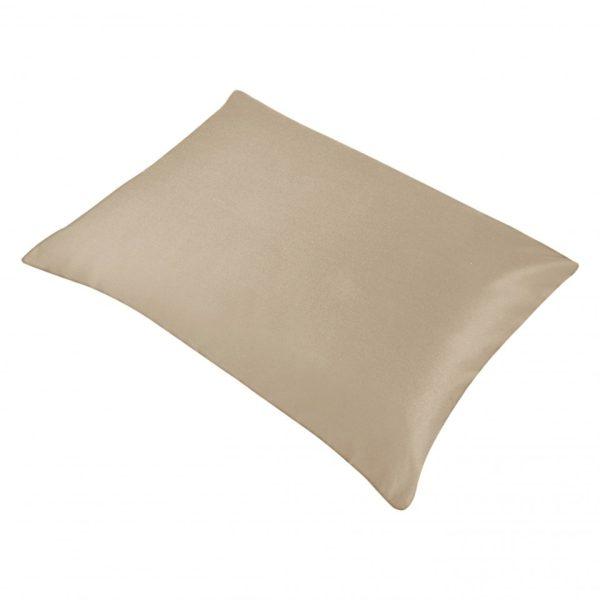 pillow case vapour
