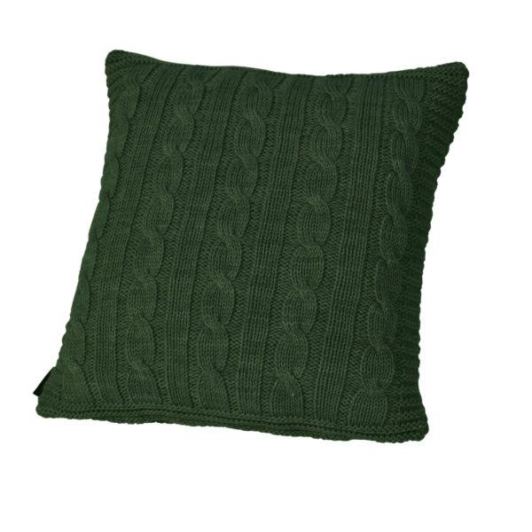 485 Декоративная подушка BOSTON CASUAL AVENUE