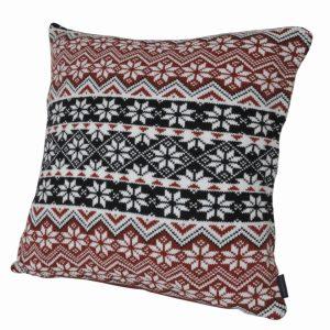 Декоративная подушка MONTREAL CASUAL AVENUE