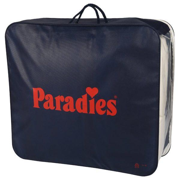 Одеяло COOL COMFORT LIGHT PARADIES