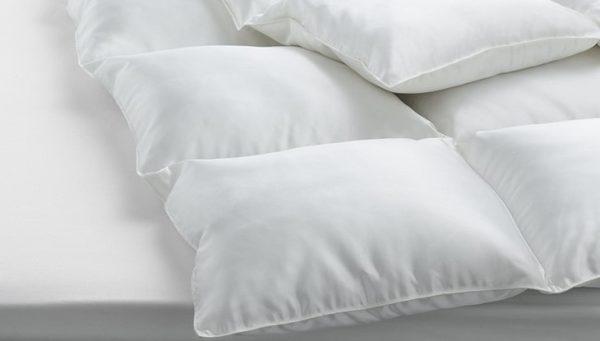 Одеяло пуховое EXCELLENCE MEDIUM DAUNY
