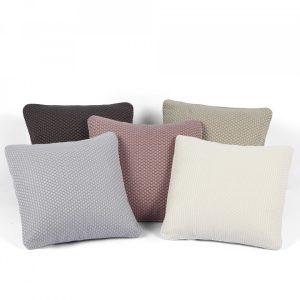 Декоративная подушка FRESNO CASUAL AVENUE
