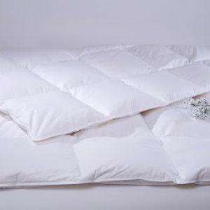 Одеяло пуховое CLIMAACTIVE MEDIUM DAUNY