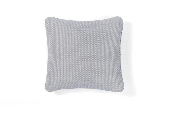 decorative pillows Fresno 1 Декоративная подушка FRESNO CASUAL AVENUE