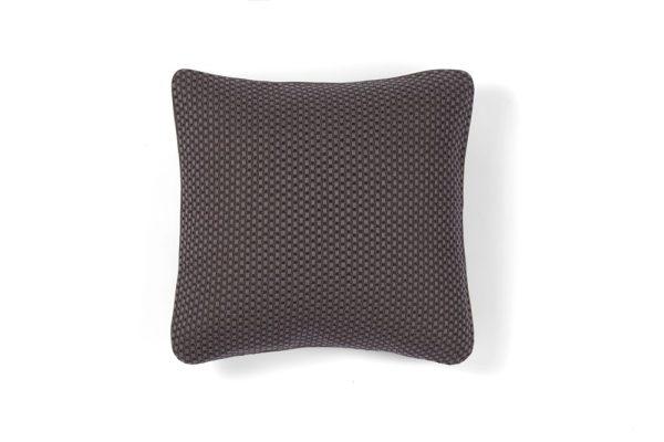 decorative pillows Fresno Декоративная подушка FRESNO CASUAL AVENUE