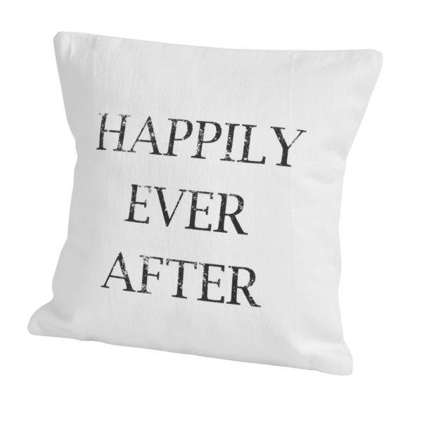 Декоративная подушка HAPPILY CASUAL AVENUE
