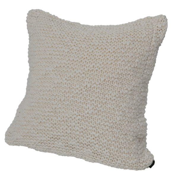 Декоративная подушка NOTTHINGHAM CASUAL AVENUE