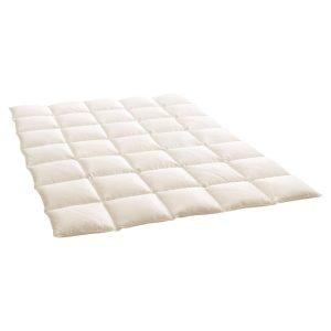 пуховое одеяло Excellence Medium Dauny
