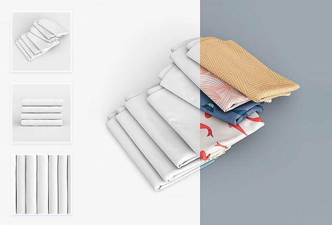 хлопковая ткань для постельного белья