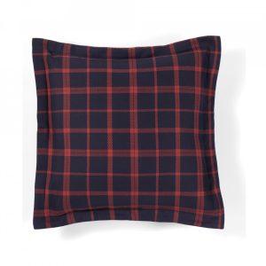 Декоративная подушка MAINE CASUAL AVENUE