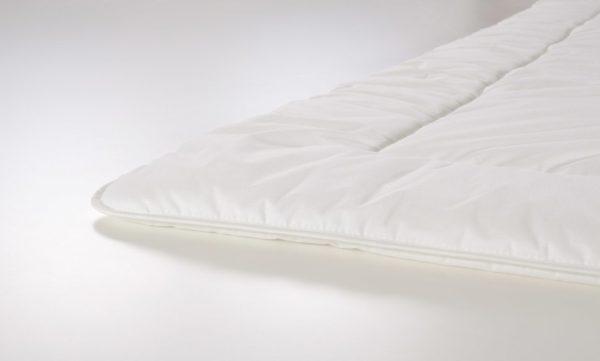 Одеяло LANEA LIGHT PARADIES