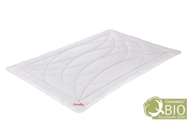olina organic light 0112705 300dpi green cs 1 1 1