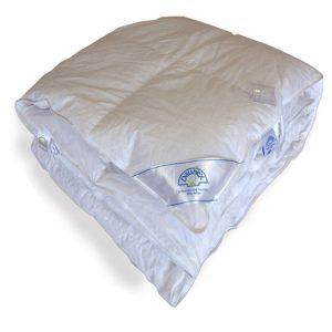 Одеяло теплое пуховое SESTRIERE DAUNEX