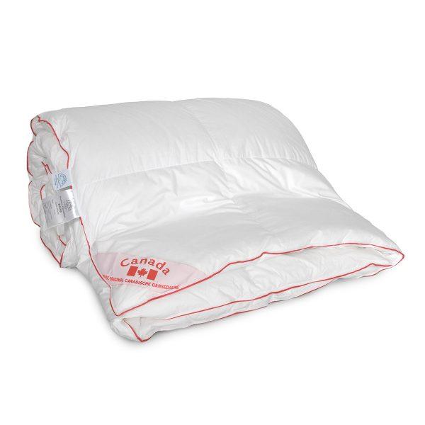 Одеяло теплое пуховое CANADESE DAUNEX
