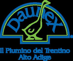 Одеяло теплое пуховое CANADESE DAUNEX (Италия)