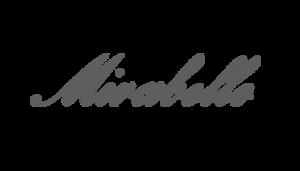 Постельное белье CASCATA PINK MIRABELLO (Италия)