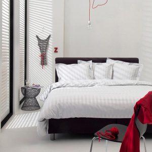 3 Minimalist Japanese-inspired furniture